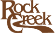 Rock Creek - Caldwell Companies