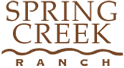 Spring Creek Ranch - Caldwell Companies