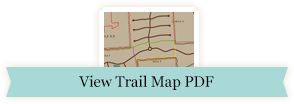 Willowcreek Ranch Trail Map